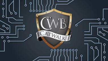 Catwalk Brasil - Geek 2017