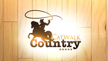 Catwalk Brasil - Country 2017