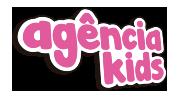 Agência Kids