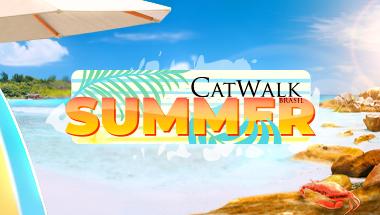 Catwalk Brasil Summer 2020