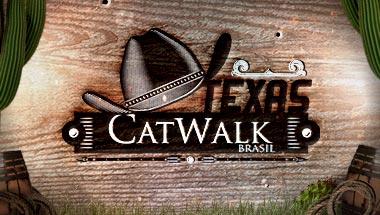 Catwalk Brasil - Texas 2019