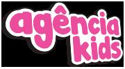 logo agencia kids